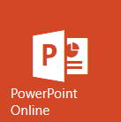 Power Point online
