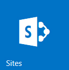 Sites Office 365